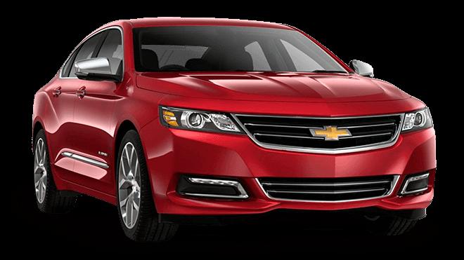 Miles Car Rental
